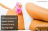 Ultrasonic Liposuction'
