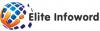 Elite InfoWorld'