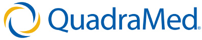 Company Logo For QuadraMed'