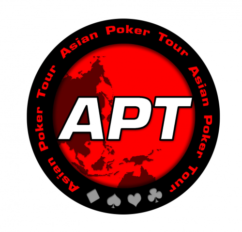 Asian Poker Tour'