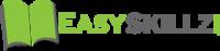 EasySkillz Logo