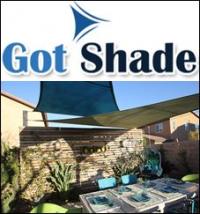 GotShadeNow.com Logo