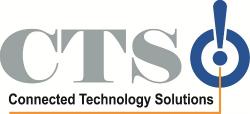CTS Logo'