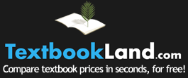 Textbook Land'