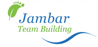 Jambar Team Building Logo