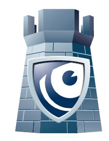 SecureTower DLP system'