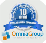 Omnia Group'