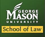 George Mason University'