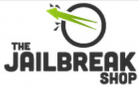 The Jailbreak Shop Logo