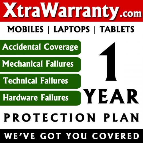XtraWarranty.com'