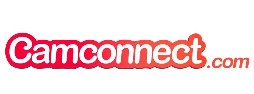 Camconnect LLC Logo