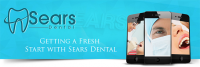 Sears Dental