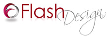 Flash Design Company India'