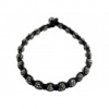 One of the best online jewellery shop in UK'