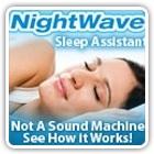 NightWave'