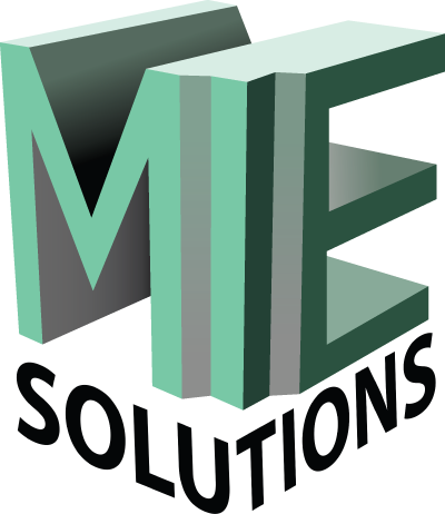 MIE Solutions Manufacturing Software Solutions