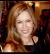 Natalya Koshnitsky joins team at Precision Coating Company'