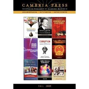 Cambria Press'