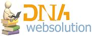 DNA Websolution - Cheap & Best Service'