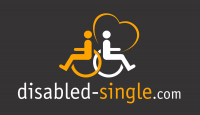 Disabled-Single.com