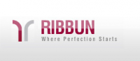 Ribbun Software Pvt Ltd Logo