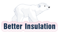 Better Insulation Logo