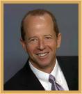 Denver LASIK Surgeon Jon G. Dishler'