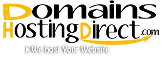 Affordable Web Hosting'
