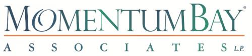 Momentum Bay logo'
