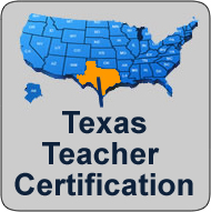 Online Teacher Certification Programs'