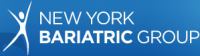 New York Bariatric Group Logo