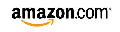 Amazon Promo Code'