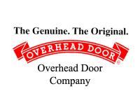 Mid-Atlantic Door Group Logo