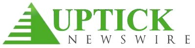 UPTICK Newswire Logo