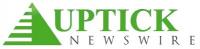 UPTICK Newswire Logo