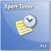 Logo for Xpert-Design Software'