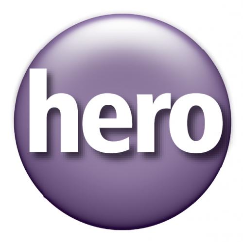 APC Hero'