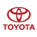 Toyota'