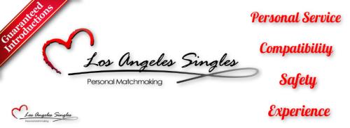 los angeles singles'