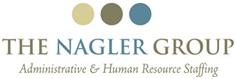 Nagler Group Logo'