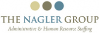 The Nagler Group Logo