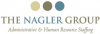 Nagler Group Logo'