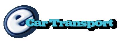 E-Car Transport'