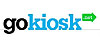Kiosk Industry Group Logo