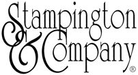 Logo for Stampington & Company'