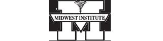 Mid West Institute'