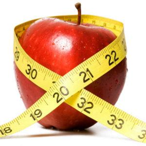 Body Cleanse Diet'