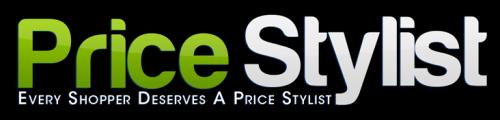 Company Logo For Price Stylist'