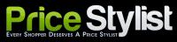 Price Stylist Logo