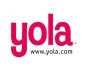 Yola Inc Logo